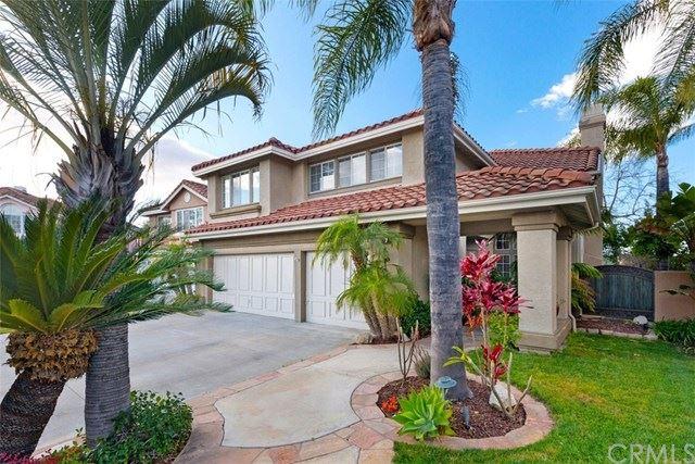 Photo of 7 Talega, Rancho Santa Margarita, CA 92688 (MLS # OC21038856)