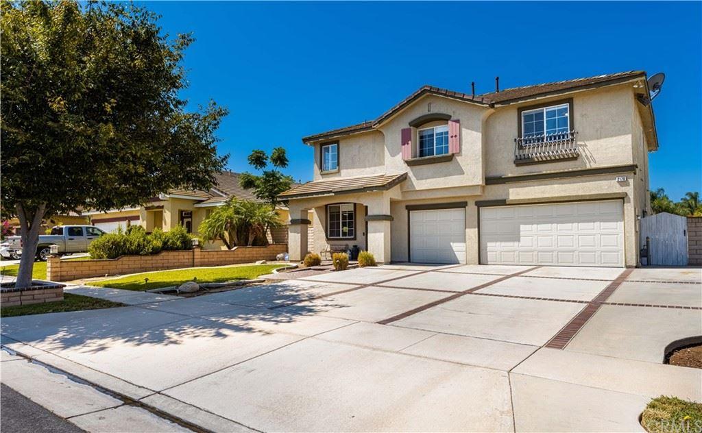 2170 Dickinson Lane, Corona, CA 92878 - MLS#: OC21152856
