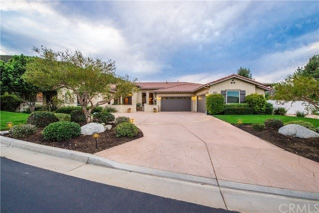 24969 Tyler Place, Murrieta, CA 92562 - MLS#: SW20234856