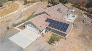 Photo of 44295 Dunlap Road, Miramonte, CA 93641 (MLS # FR19176857)