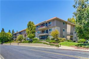 Photo of 2370 Via Mariposa W #2F, Laguna Woods, CA 92637 (MLS # OC19166857)