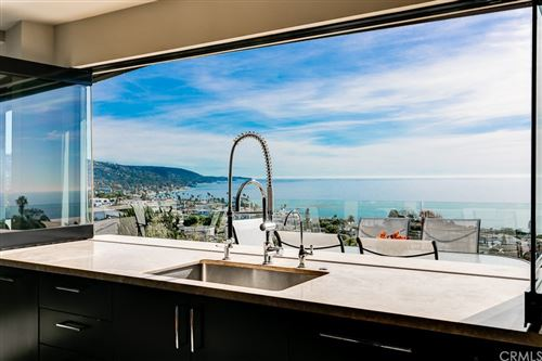 Photo of 325 Weymouth Place, Laguna Beach, CA 92651 (MLS # OC19280857)