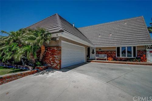 Photo of 9931 Star Dr, Huntington Beach, CA 92646 (MLS # OC21073857)