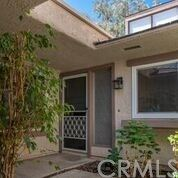 Photo of 17231 Citron, Irvine, CA 92612 (MLS # PW19227857)