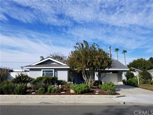 Photo of 890 Congress Street, Costa Mesa, CA 92627 (MLS # PW21038857)