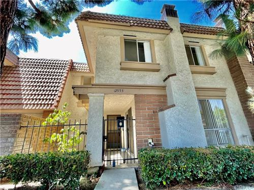 Photo of 12953 Newhope Street, Garden Grove, CA 92840 (MLS # PW21158857)