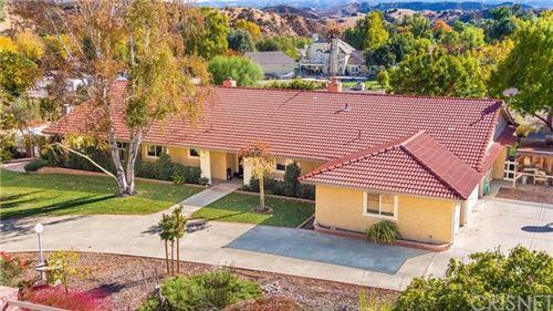 Photo of 30050 Anvik Street, Castaic, CA 91384 (MLS # SR20239857)