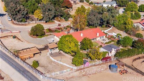 Tiny photo for 30050 Anvik Street, Castaic, CA 91384 (MLS # SR20239857)