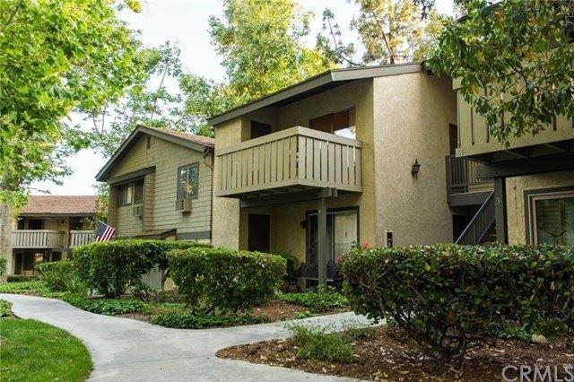 960 E Bonita Avenue #6, Pomona, CA 91767 - MLS#: CV20234857