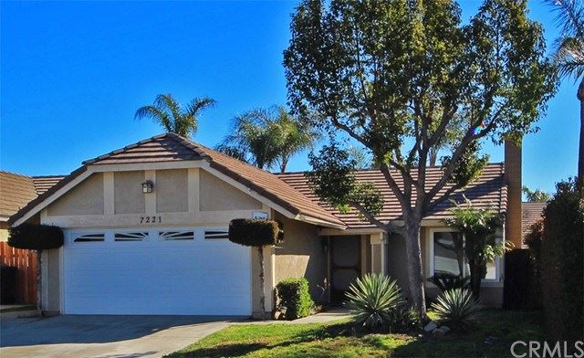 7221 Dunmore Place, Rancho Cucamonga, CA 91739 - MLS#: CV21034857
