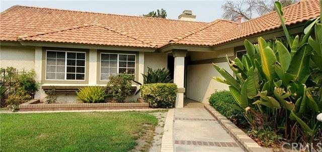 2157 Mariposa, San Jacinto, CA 92583 - MLS#: IV21133857