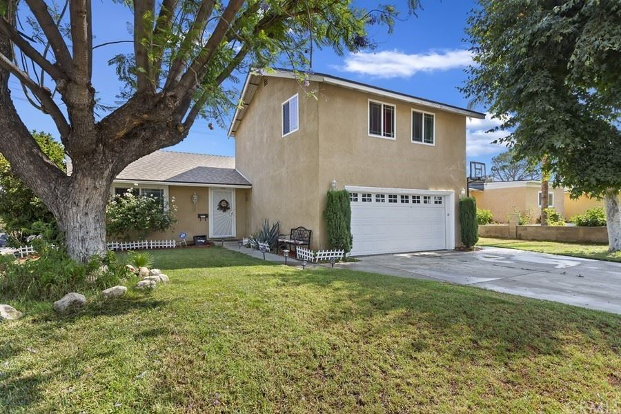 1071 W Citron Street, Corona, CA 92882 - MLS#: IV21142857