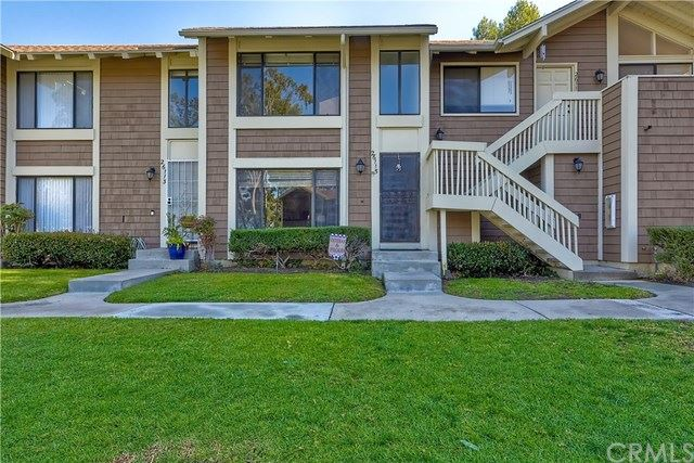 Photo of 26115 HILLSFORD Place, Lake Forest, CA 92630 (MLS # OC21045857)