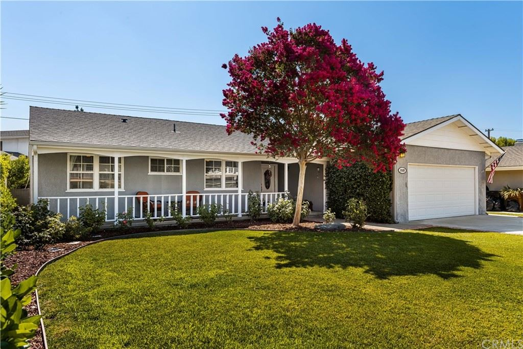 Photo of 2122 Kathryn Way, Placentia, CA 92870 (MLS # PW21150857)