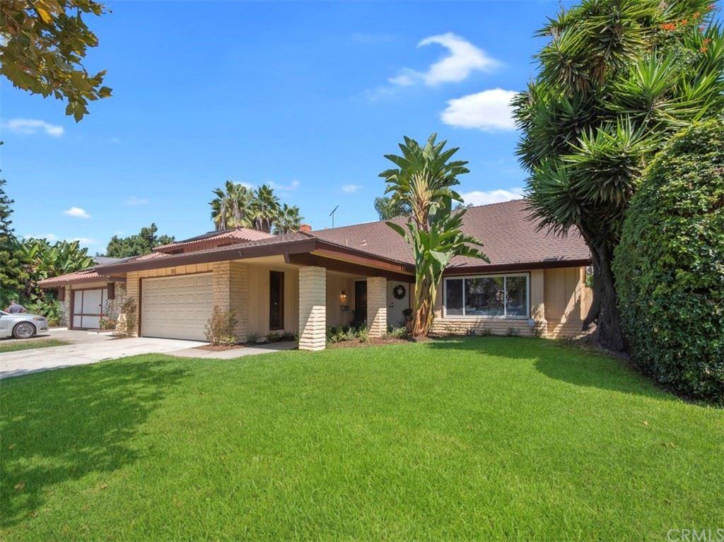 3113 S Rene Drive, Santa Ana, CA 92704 - MLS#: PW21206857