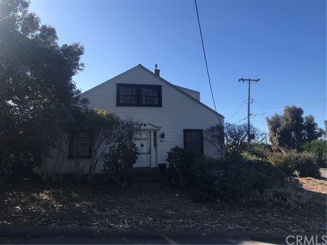 900 Ridgeway Street, Morro Bay, CA 93442 - #: SC20248857