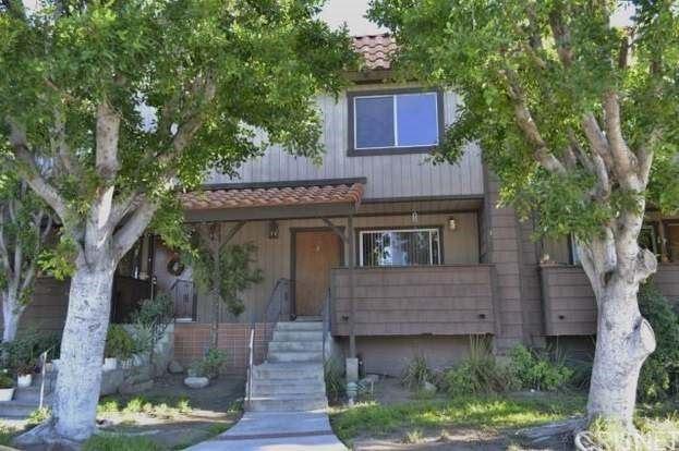 9414 Moonbeam Avenue #16, Panorama City, CA 91402 - MLS#: SR20203857