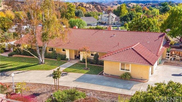 30050 Anvik Street, Castaic, CA 91384 - MLS#: SR20239857