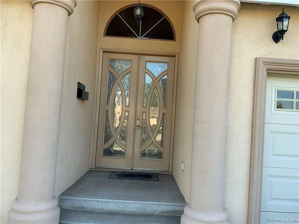 9408 Buell Street, Downey, CA 90241 - MLS#: WS20220857