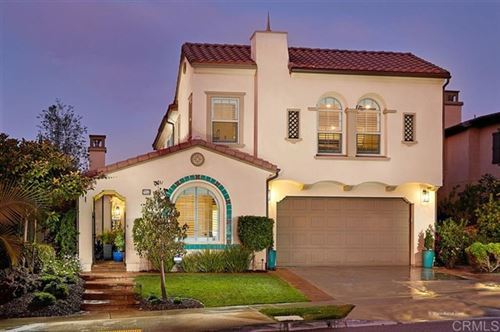 Photo of 7052 Sitio Frontera, Carlsbad, CA 92009 (MLS # 200023858)