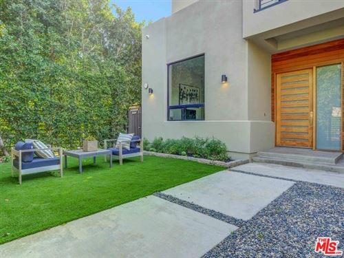 Photo of 701 WESTBOURNE Drive, West Hollywood, CA 90069 (MLS # 20557858)