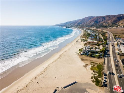 Photo of 6216 TAPIA Drive #B, Malibu, CA 90265 (MLS # 20565858)