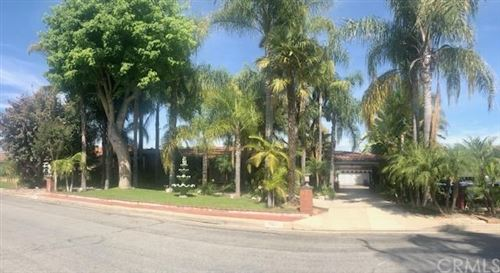 Photo of 10037 Casanes Avenue, Downey, CA 90240 (MLS # DW20087858)