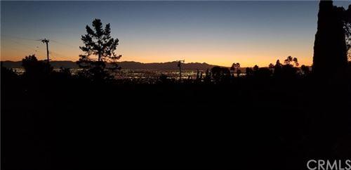 Tiny photo for 1 Cayuse Lane, Rancho Palos Verdes, CA 90275 (MLS # OC20118858)