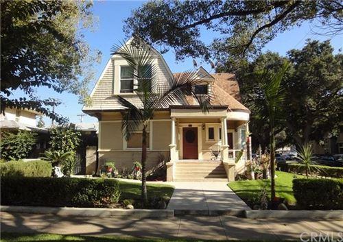 Photo of 321 S Orange Avenue, Santa Ana, CA 92701 (MLS # PW20227858)