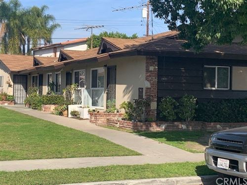 Photo of 2021 W Juno Place, Anaheim, CA 92804 (MLS # RS20000858)