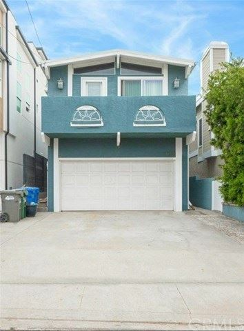 Photo of 1752 Dixon Street, Redondo Beach, CA 90278 (MLS # SB20168858)