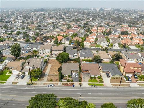 Photo of 4631 Sepulveda Boulevard, Torrance, CA 90505 (MLS # SB20191858)