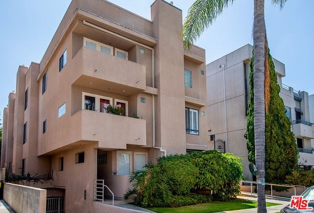 1238 S Holt Avenue #4, Los Angeles, CA 90035 - #: 20605858