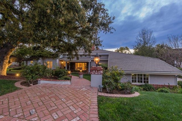 5590 Grey Feather Court, Westlake Village, CA 91362 - #: 220002858