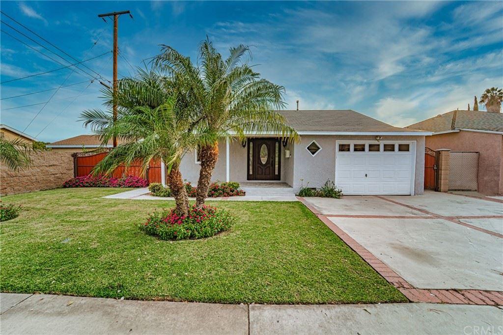13034 Lambert Road, Whittier, CA 90602 - MLS#: DW21213858
