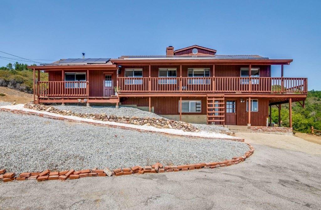 27600 Havenhill Lane, Los Gatos, CA 95033 - #: ML81851858