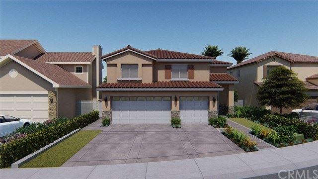 11 Redcrown, Mission Viejo, CA 92692 - MLS#: OC21010858