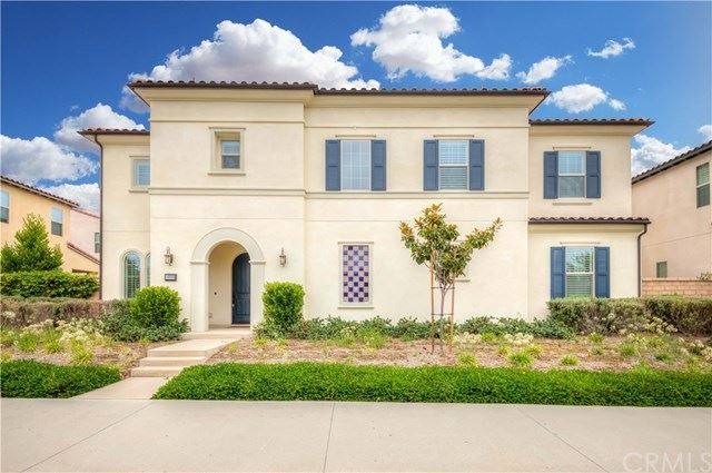 16312 Cameo Court, Whittier, CA 90604 - MLS#: PW20158858
