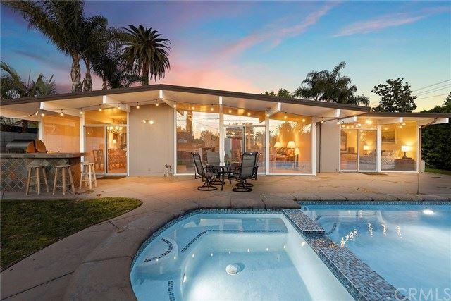 884 S Oakwood Street, Orange, CA 92869 - MLS#: PW21065858
