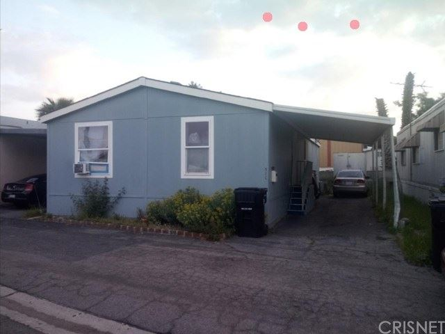 10965 Glenoaks, Pacoima, CA 91331 - MLS#: SR20058858