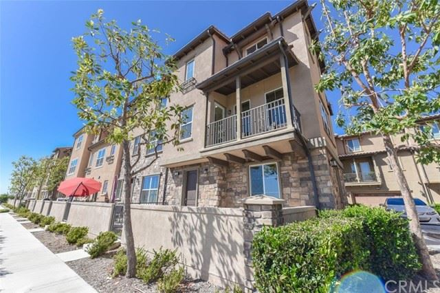 123 Aliso Ridge Loop, Aliso Viejo, CA 92691 - MLS#: TR21117858