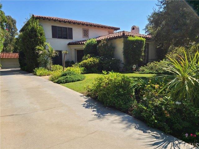 920 Darby Road, San Marino, CA 91108 - MLS#: WS20207858
