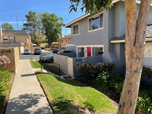 Photo of Thousand Oaks, CA 91362 (MLS # 221001859)