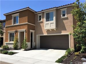 Photo of 24233 Carnation Way, Lake Elsinore, CA 92532 (MLS # CV19141859)