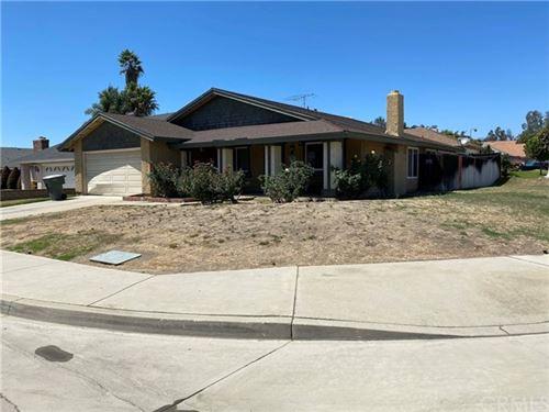 Photo of 6618 Fillmore Street, Chino, CA 91710 (MLS # IG20160859)