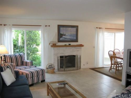 Photo of 33612 Halyard Drive, Dana Point, CA 92629 (MLS # LG15181859)