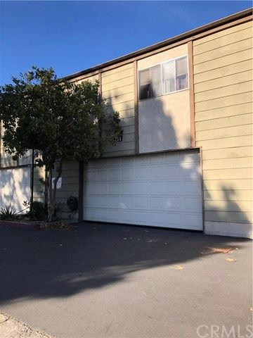 Photo of 214 N Newhope Street #C, Santa Ana, CA 92683 (MLS # OC20009859)