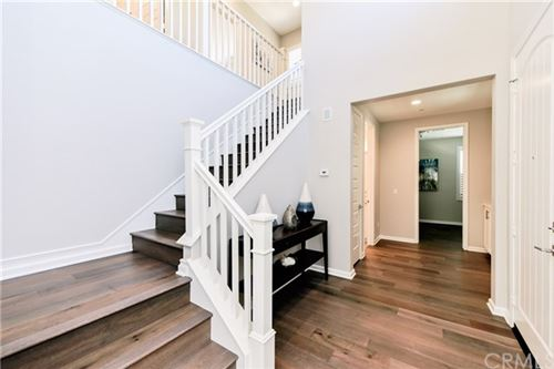 Photo of 35 Lavender, Lake Forest, CA 92630 (MLS # OC20105859)