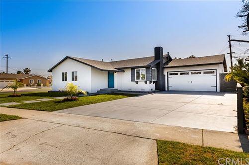 Photo of 10201 D Este Drive, Anaheim, CA 92804 (MLS # OC21104859)