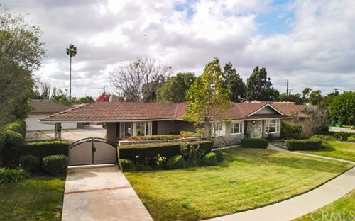 Photo of 1092 Charwood Lane, North Tustin, CA 92705 (MLS # PW21014859)
